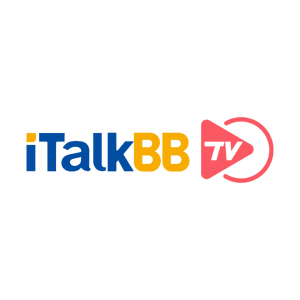 Fee Free, Ads FreeiTalkBB TV APP, Tons of TV Series, Movies and More