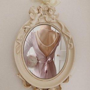 低至3折+新人8.5折 £11收鱼尾裙Chi Chi London 仙气缭绕连衣裙热卖 平价替代版Self portrait