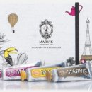 Up to 55% Off + Extra 10% Off Marvis Toothpaste Sale @ unineed.com