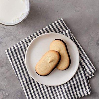 As Low As $4.49Pepperidge Farm, Milano, Cookies, Dark Chocolate