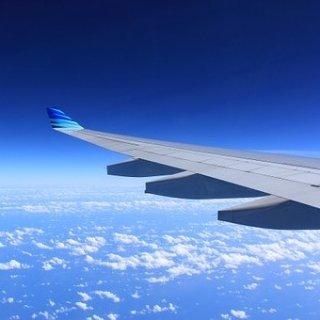 往返低至$376广州往返机票汇总 美国多城市出发