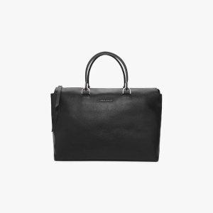 Coccinelle黑色手提包