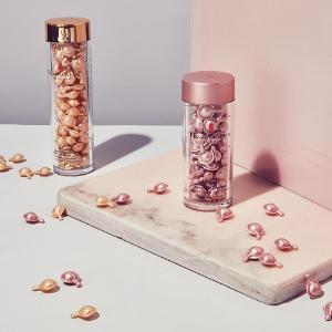 约国内4.7折 金胶90粒¥425即将截止:Elizabeth Arden 满额享7折,美版粉胶60粒仅¥362