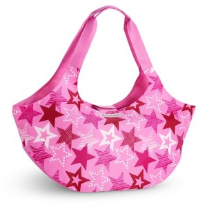 American GirlEnds 2/28Two-Doll Tote