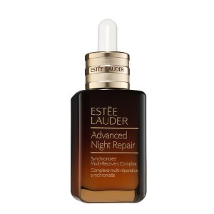 Estee Lauder™ Advanced Night Repair Multi-Recovery Complex