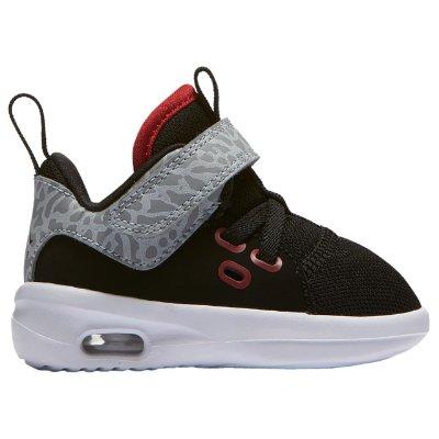 20aeb844f422cb Adidas,Nike,Puma,New Balance Kids Shoes Sale   Kids Footlocker Last Day   20% Off on  75 Spend - Dealmoon