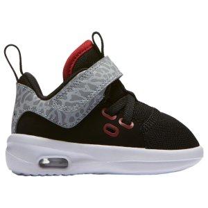 满$75享8折 小脚妹纸可穿大童款最后一天:Adidas,Nike,Puma,New Balance 品牌童鞋促销 促销款折上折