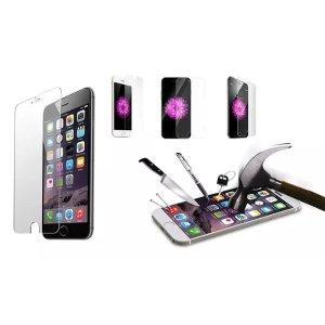 型号全!Iphone 手机膜 1张