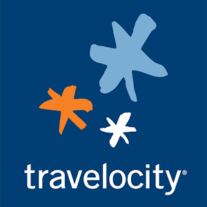 Save 15% on Hotels  w/CodeTravelocity Flash Deal