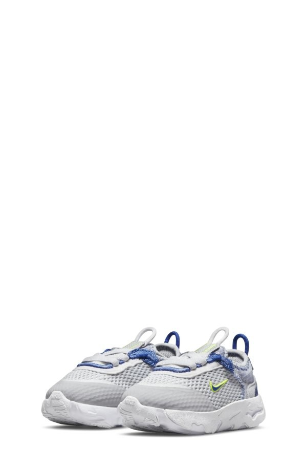 RT Live 童鞋