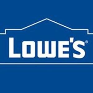 满$100可享额外9折最后一天:Lowe's 官网亲友会:家居、工具、家装等折上折热卖 收戴森V10吸尘器