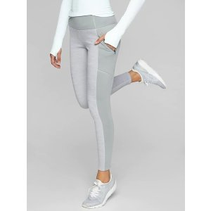 98c3bba1eb6a6 No Minimum With Any Order@ Athleta Free Shipping - Dealmoon