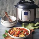 How to choose Instant Pot