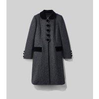 Marc Jacobs 大衣