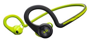 $47Plantronics BackBeat FIT Wireless Bluetooth Workout Headphones