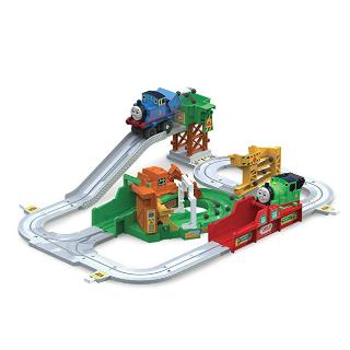 低至$10.44+包邮 封面款史低价$29史低价:TOMY 儿童骑行拖拉机、欢乐农场等玩具特卖