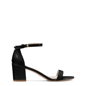 Stuart WeitzmanTHE SIMPLE SANDAL