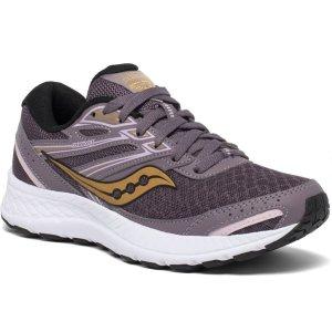 SauconyCohesion 13 女鞋