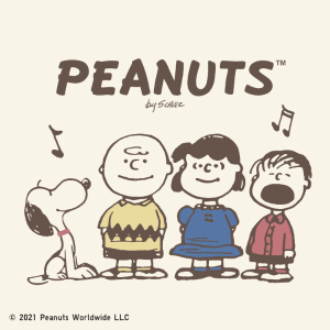 Coming SoonUniqlo Peanuts Holiday Collection
