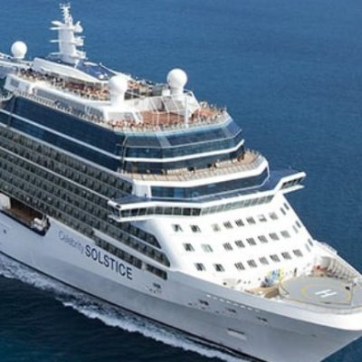 As low as $184 on Baja MexicoCostco Cruise into Savings Hottest Cruise Price Drop