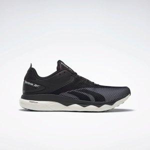 ReebokFloatride Run Panthea Men's Running Shoes