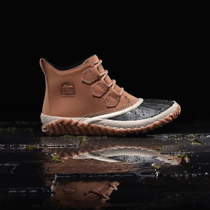 4625ce5c12f Up to 30% Off+Extra 25% Off Sorel Boots   Bloomingdales