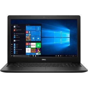提前享:Dell Inspiron 15.6