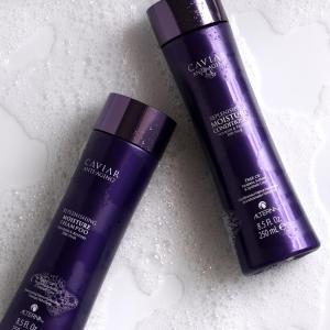 买2送1 相当于6.67折SkinCareRx 精选ALTERNA 洗发护发产品热卖