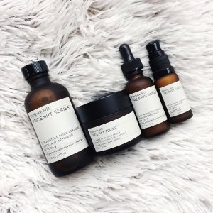 Up to 50% offSelect favorites sale @ PerriconeMD
