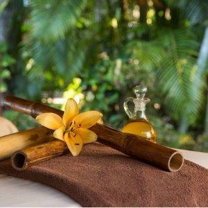 From $91Occidental Tamarindo - All-Inclusive, Guanacaste, Costa Rica