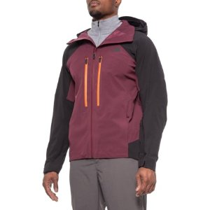 The North FaceHybrid Jacket (For Men)