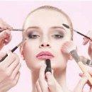 仅$9 (原价$229)堪比整容Groupon 认证的化妆师在线课程