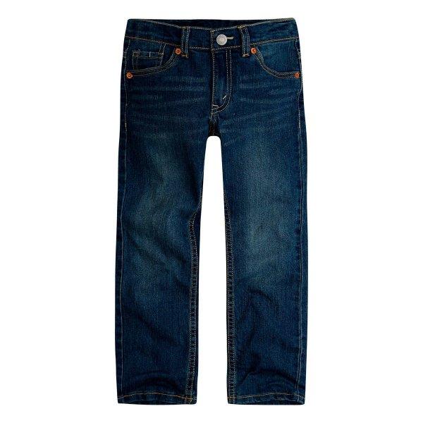 511 小童牛仔裤