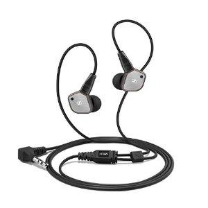 $195.92Sennheiser IE80 入耳式耳塞 近期难得好价
