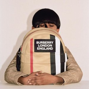 Up to 60% offNew Arrivals: SSENSE Burberry Sale
