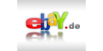 eBay (DE)