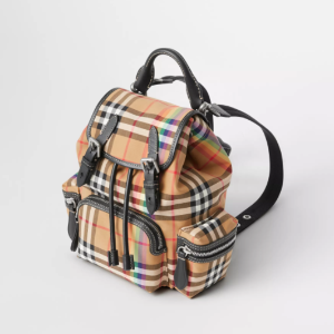 Dealmoon Exclusive Up to 30% OffBurberry @ Luisaviaroma