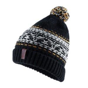 Superdry帽子
