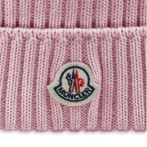 Moncler 儿童秋冬保暖服优惠 大量新款保暖外套、配饰