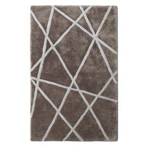 Z GALLERIE地毯