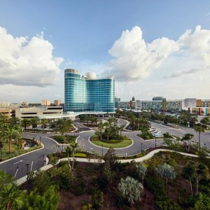 As Low As $80Orlando Hotels Sorting