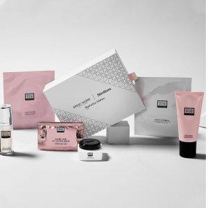 Worth $282Erno Laszlo x SkinStore Limited Edition Beauty Box