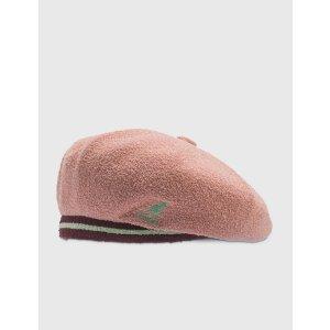 Kangol贝雷帽