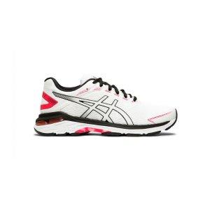 亚瑟士GT-2000 7 女子跑鞋