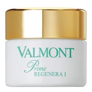 Valmont再生1号活化霜