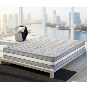 35% OffLast Day: Buoninfante Luxury Italian Mattresses