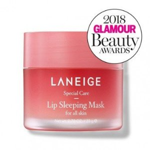 LaneigeLip Sleeping Mask