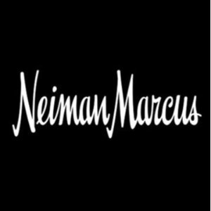 Up to $600 Gift CardNeiman Marcus Select Regular Price Purchase