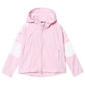 5折闪购折扣升级:Adidas儿童运动服饰热卖 大童款成人可穿