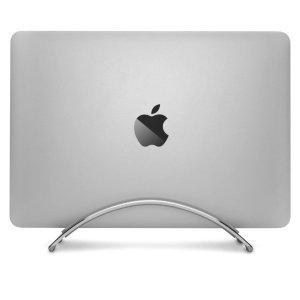 $33起MacBook 笔记本支架